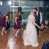 Karen & Evan Dauenhauer Wedding-607