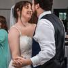 Karen & Evan Dauenhauer Wedding-612