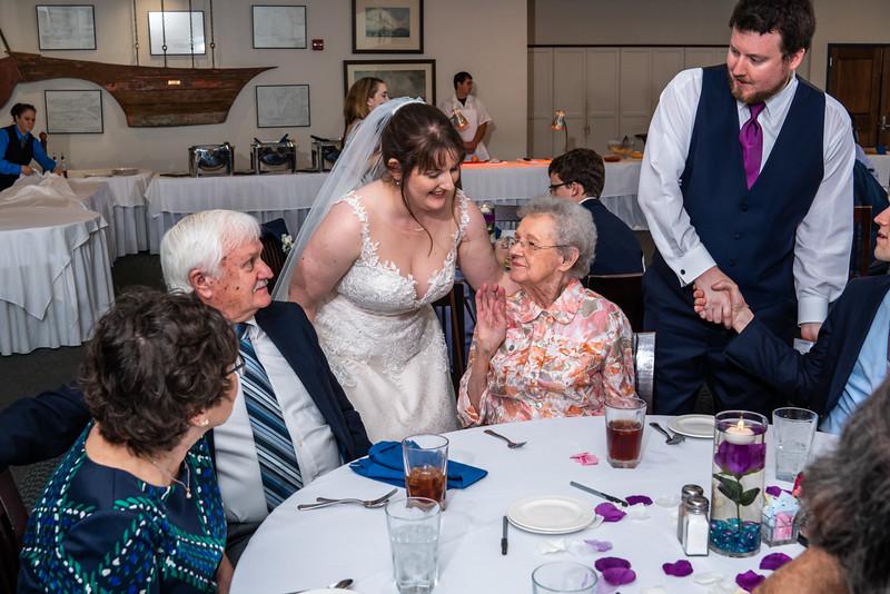 Karen & Evan Dauenhauer Wedding-548