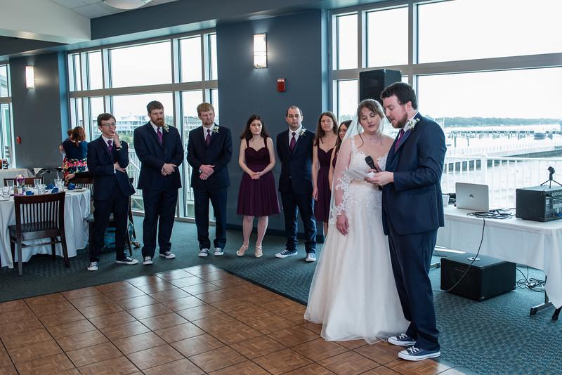 Karen & Evan Dauenhauer Wedding-506