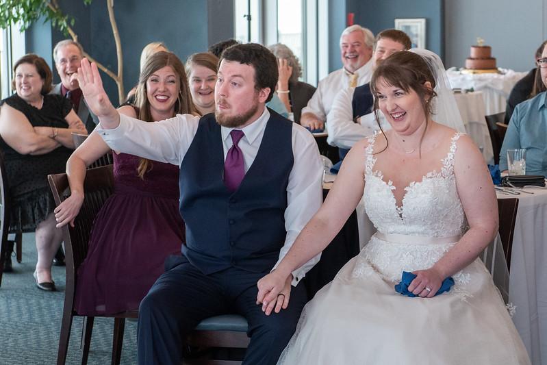 Karen & Evan Dauenhauer Wedding-573