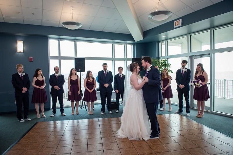 Karen & Evan Dauenhauer Wedding-490