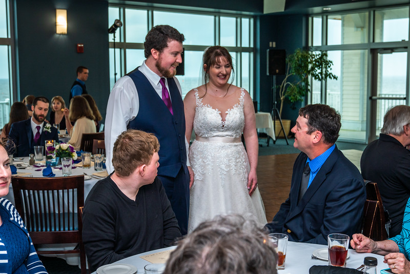 Karen & Evan Dauenhauer Wedding-543