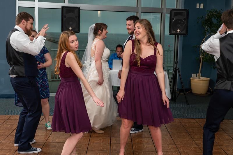 Karen & Evan Dauenhauer Wedding-649