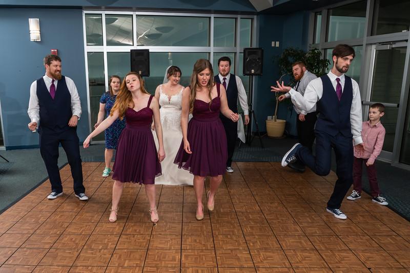 Karen & Evan Dauenhauer Wedding-648
