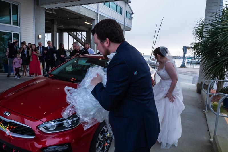 Karen & Evan Dauenhauer Wedding-712