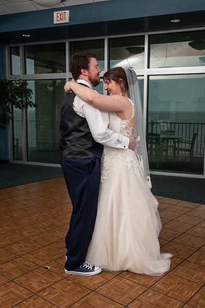 Karen & Evan Dauenhauer Wedding-677