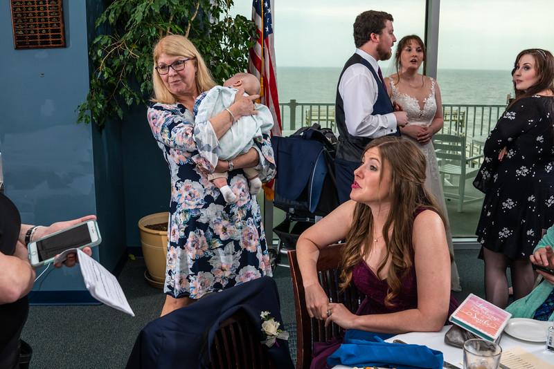 Karen & Evan Dauenhauer Wedding-557