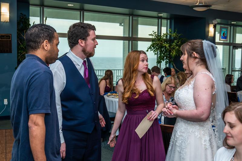 Karen & Evan Dauenhauer Wedding-542