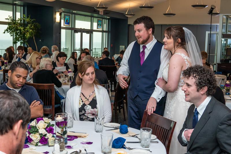 Karen & Evan Dauenhauer Wedding-539
