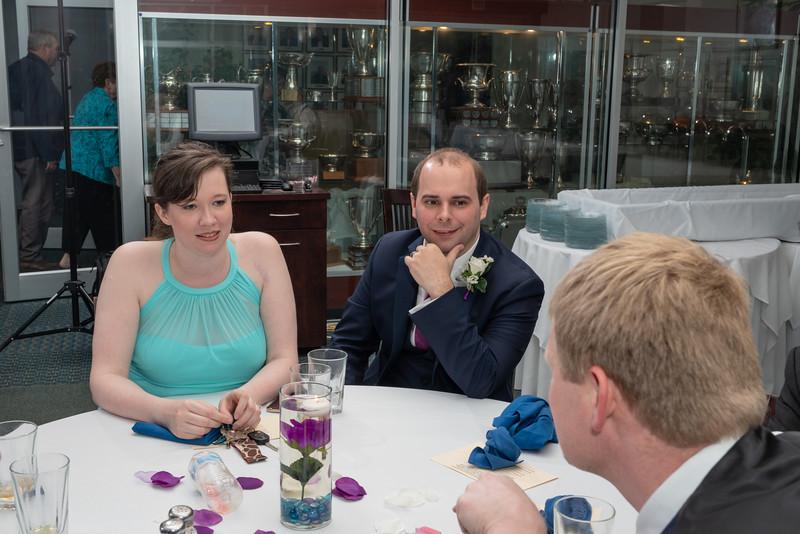 Karen & Evan Dauenhauer Wedding-645