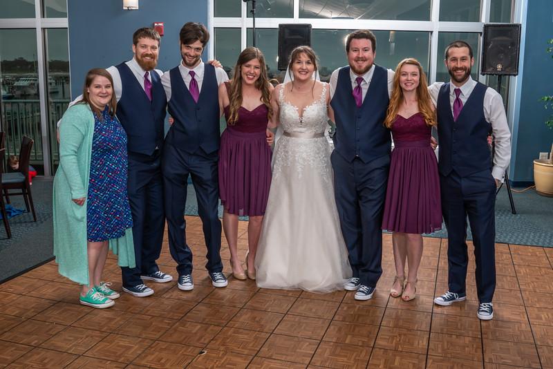 Karen & Evan Dauenhauer Wedding-618