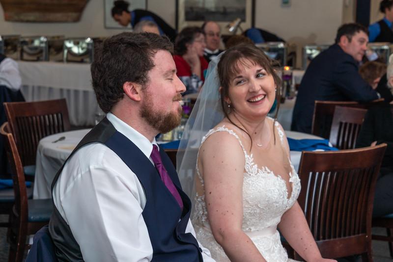 Karen & Evan Dauenhauer Wedding-582