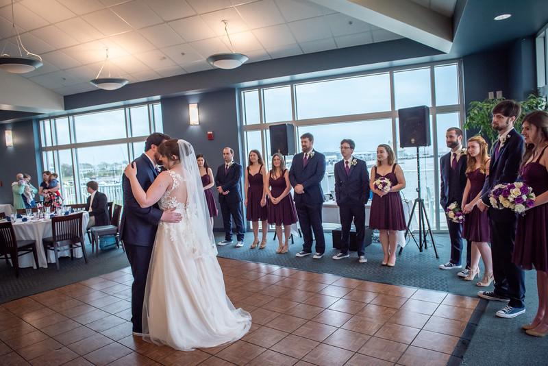 Karen & Evan Dauenhauer Wedding-492