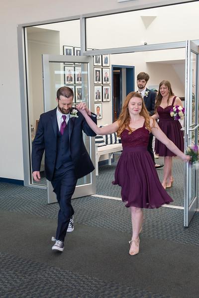 Karen & Evan Dauenhauer Wedding-481