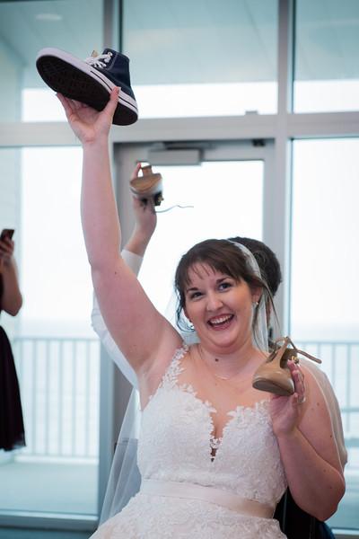 Karen & Evan Dauenhauer Wedding-656