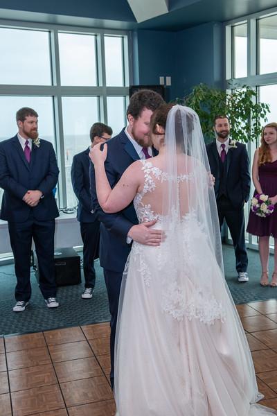 Karen & Evan Dauenhauer Wedding-488