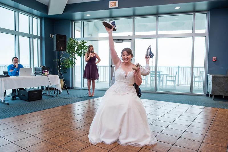 Karen & Evan Dauenhauer Wedding-655