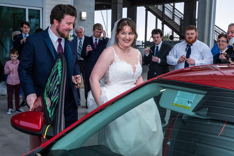 Karen & Evan Dauenhauer Wedding-715