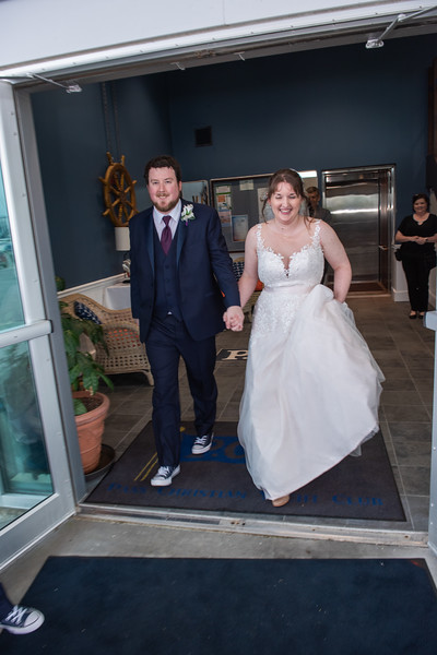 Karen & Evan Dauenhauer Wedding-691