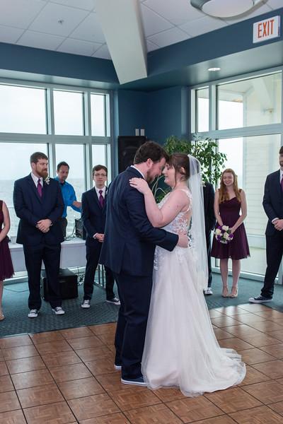 Karen & Evan Dauenhauer Wedding-487