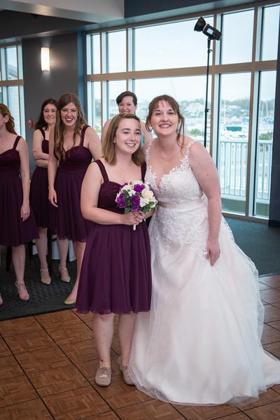 Karen & Evan Dauenhauer Wedding-667