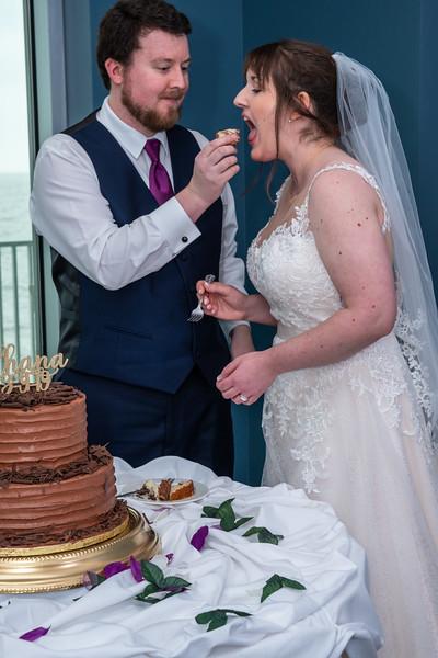 Karen & Evan Dauenhauer Wedding-593
