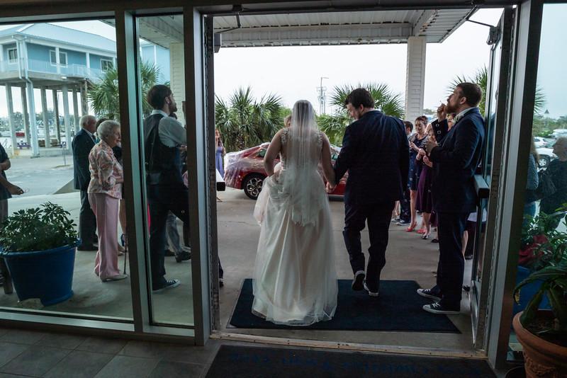 Karen & Evan Dauenhauer Wedding-693
