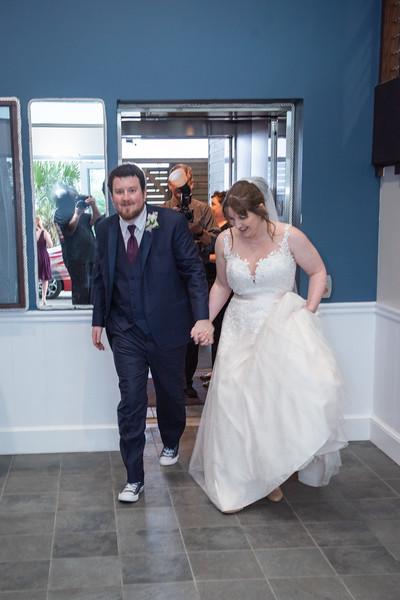 Karen & Evan Dauenhauer Wedding-689