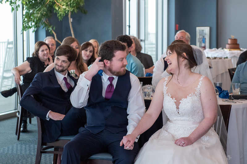 Karen & Evan Dauenhauer Wedding-579