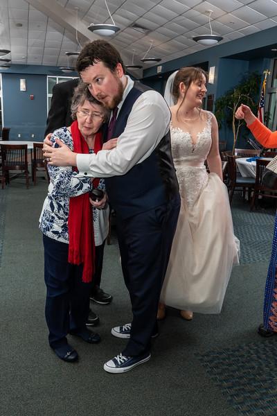 Karen & Evan Dauenhauer Wedding-683
