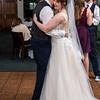 Karen & Evan Dauenhauer Wedding-615