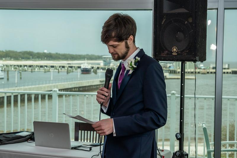 Karen & Evan Dauenhauer Wedding-570