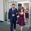 Karen & Evan Dauenhauer Wedding-479