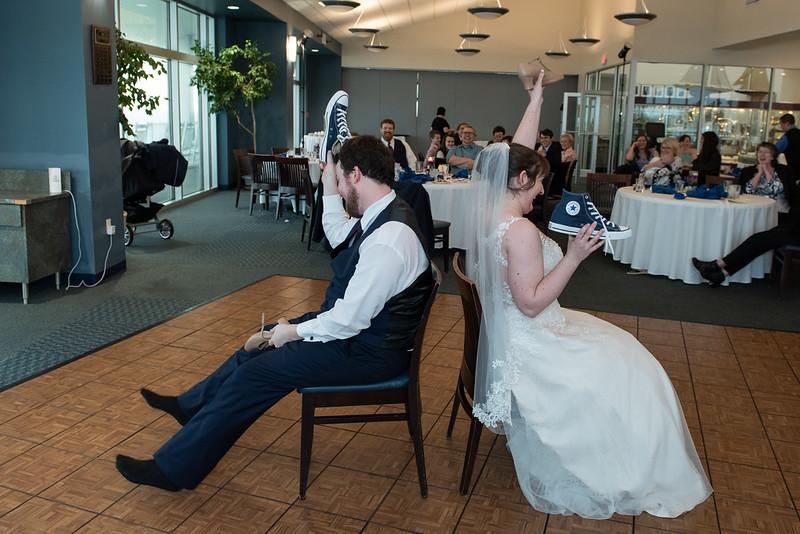 Karen & Evan Dauenhauer Wedding-653
