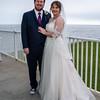 Karen & Evan Dauenhauer Wedding-600