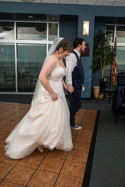 Karen & Evan Dauenhauer Wedding-680