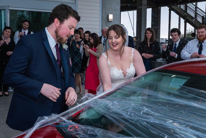 Karen & Evan Dauenhauer Wedding-702