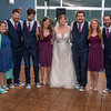 Karen & Evan Dauenhauer Wedding-617