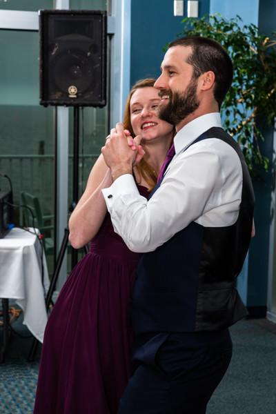 Karen & Evan Dauenhauer Wedding-614