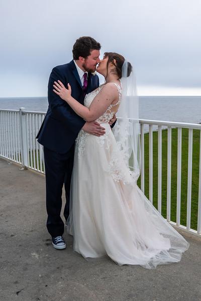 Karen & Evan Dauenhauer Wedding-601