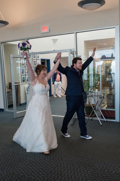 Karen & Evan Dauenhauer Wedding-485
