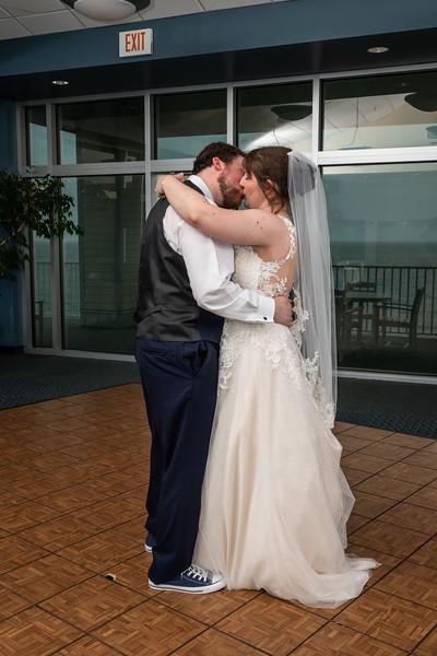 Karen & Evan Dauenhauer Wedding-679