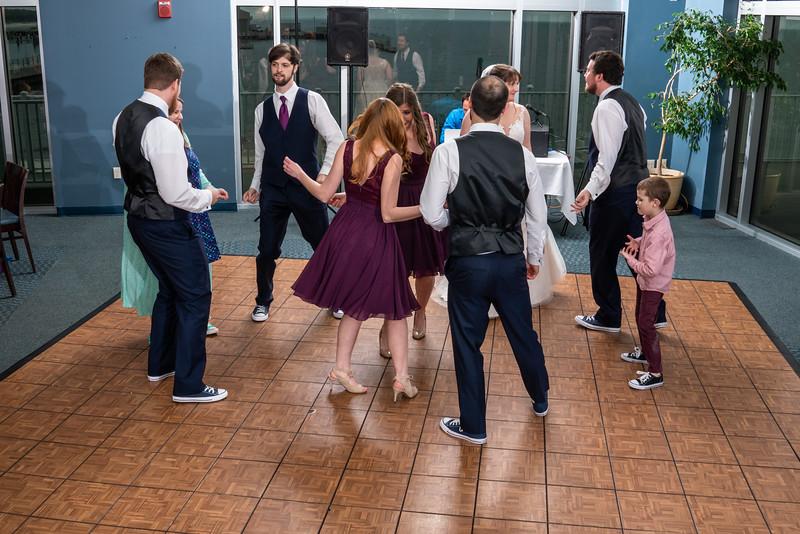 Karen & Evan Dauenhauer Wedding-621