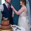 Karen & Evan Dauenhauer Wedding-595