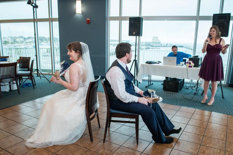 Karen & Evan Dauenhauer Wedding-650