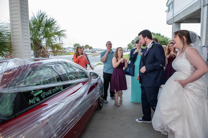Karen & Evan Dauenhauer Wedding-699