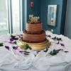 Karen & Evan Dauenhauer Wedding-447