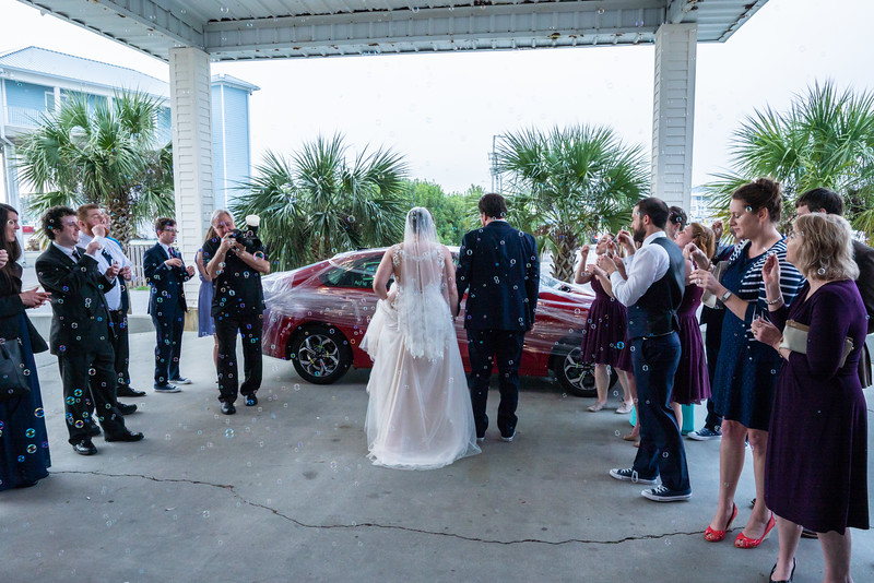 Karen & Evan Dauenhauer Wedding-697