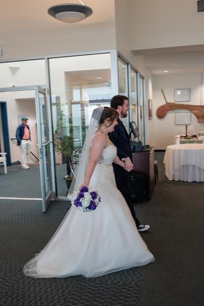 Karen & Evan Dauenhauer Wedding-486